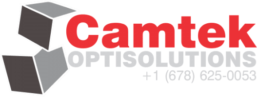 Camtek Optisolutions